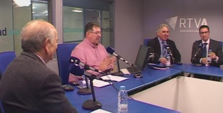Debat sobre la situació dels pisos de lloguer (vídeo)