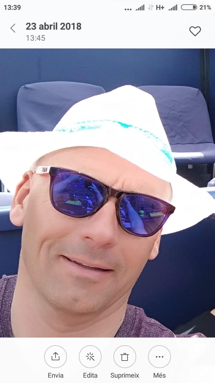 El 5è quart: Per treure's el barret