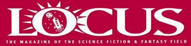 Congressos de Ciència Ficció, on es celebren i a quí apleguen, avui amb el Ricard de la Casa
