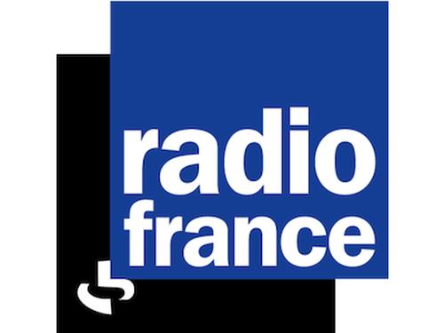 Com ens veuen, la vaga de Radio France i GHVip