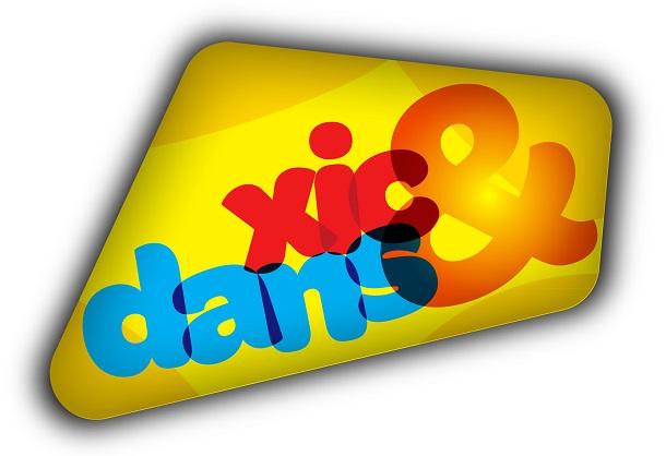 Xic & Dans programa 3 - Ordino