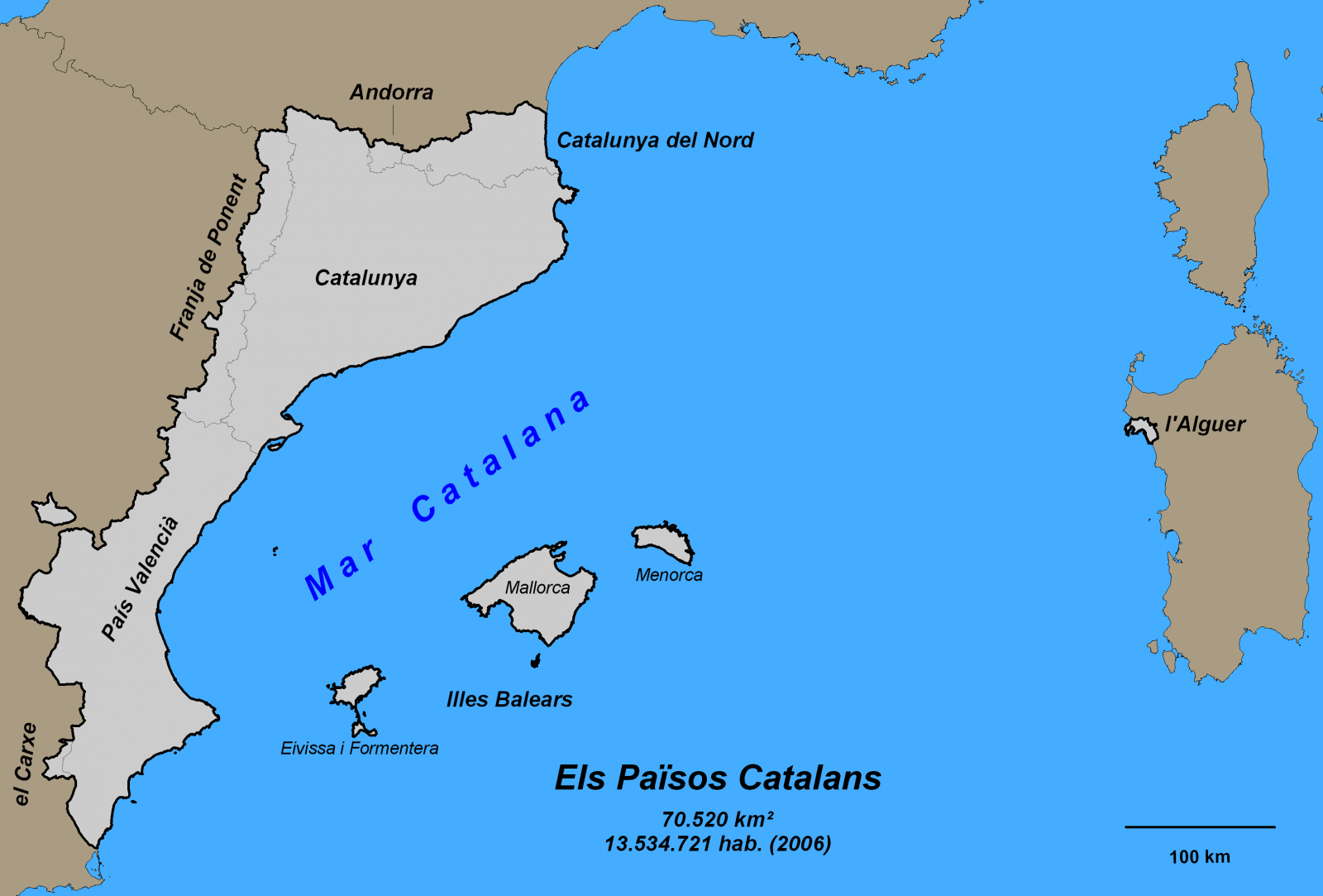 Tertúlia i entrevistes: l'estat de la llengua als Països Catalans