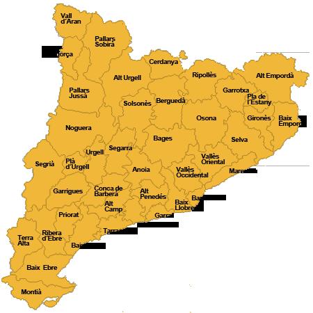Catalunya amb Carles Savall