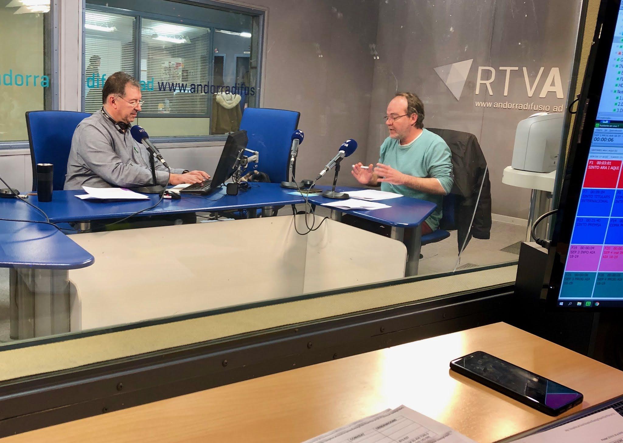 La 'Gramàtica essencial de la llengua catalana' de l'IEC, en línia