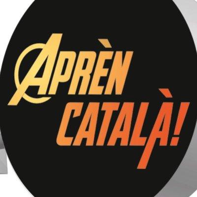 Torna l'espai sobre el català