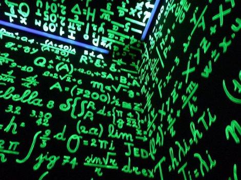 La 25ena edició de les olimpiades de matemàtiques aplega congursants dels tres sistemes educatius