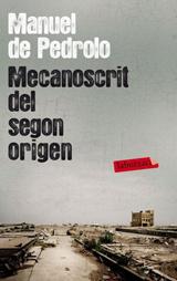 el Ricard de la Casa fa una ullada restrospectiva a aquesta obra cabdal de les lletres catalanes
