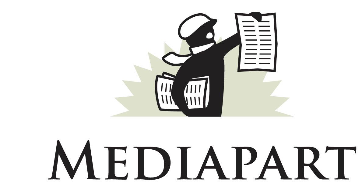 Actualitat, premsa digital i formats radiofònics amb el Víctor Reolid