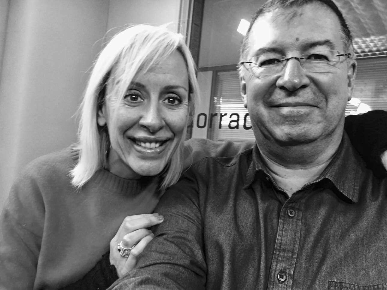 Novetats discogràfiques amb Meri Picart