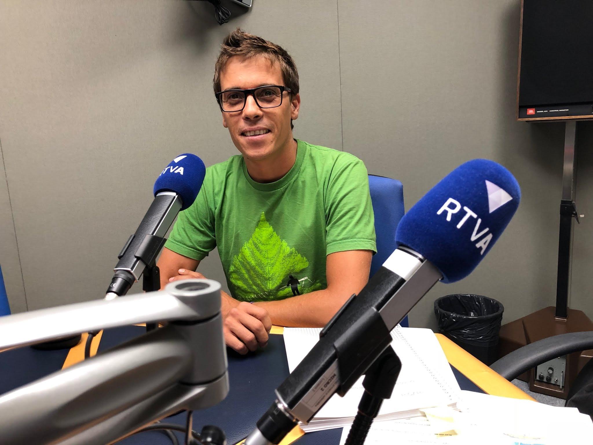 La nova etapa d'Andorra Sostenible