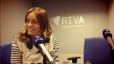 Actualitat setmanal amb Montse Grau