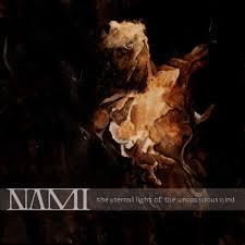 la presentació del videoclip Ariadana dels NAMI