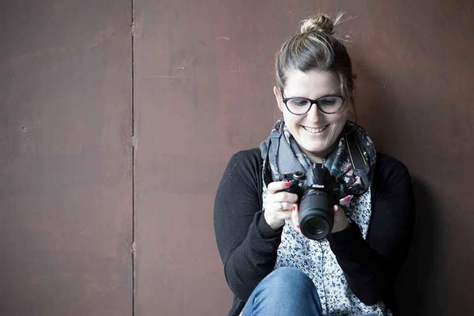 Comunicació i màrqueting digital amb Nidia Roldan