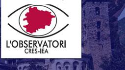 L'Observatori del primer semestre del 2018