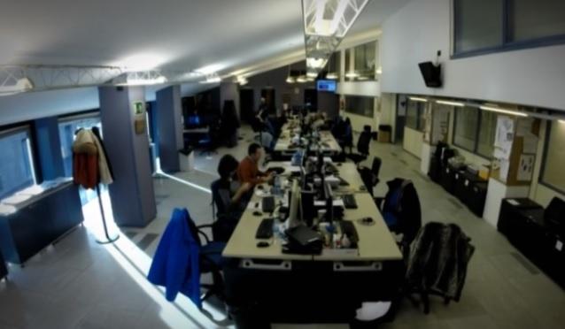 Els 25 anys de l'ORTA a la ràdio: la crisi