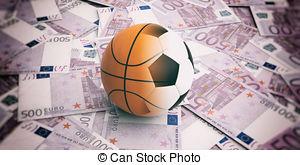 L'esport què fort: Esportistes emprenedors