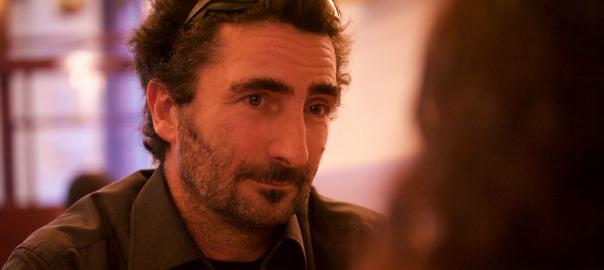 L'entrevista: Pau Vidal i el manifest del grup Koiné