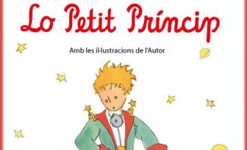 Columna Farinelli: els dialectes als contes