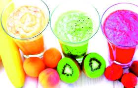 Hàbits saludables per ser més fèrtils