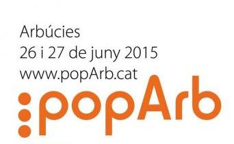 El reportatge: el popArb