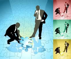 Diferents perfils d'actitud professional
