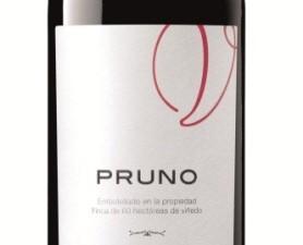Pruno, un Ribera del Duero amb prestigi