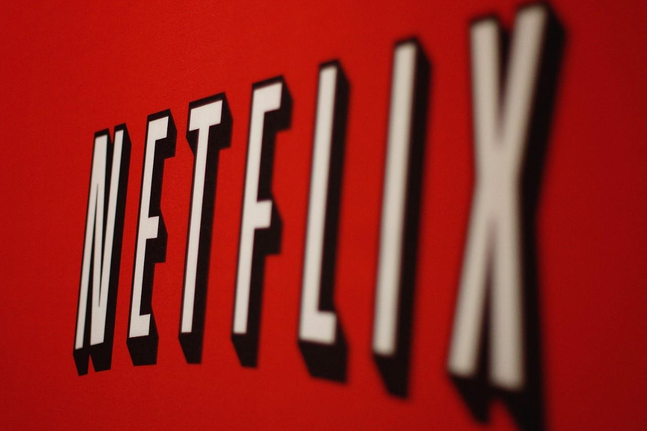 Netflix, programació de Nadal i el més comentat de la setmana