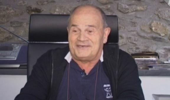 Memòries d'arxiu - A casa teva: entrevista a mossèn Ramon