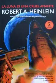 relats de ciència ficció amb el Ricard de la Casa