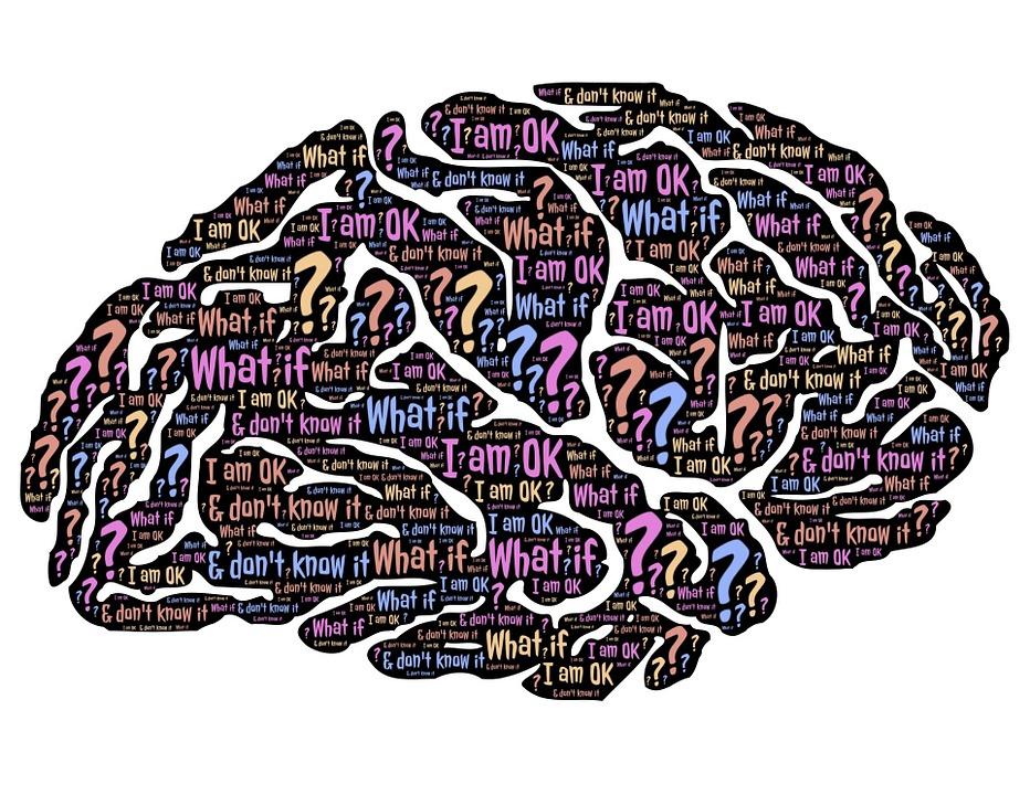 L'abast d'actuació de la neuropsicologia
