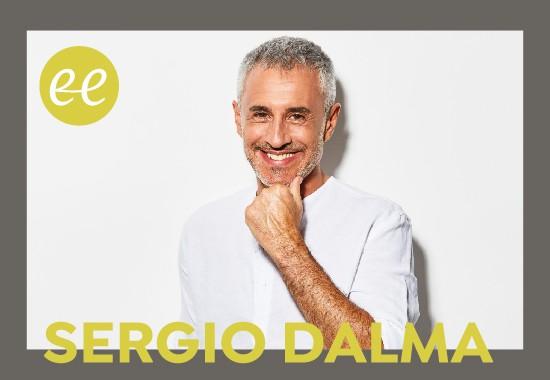 Sergio Dalma, en concert i al Becaris