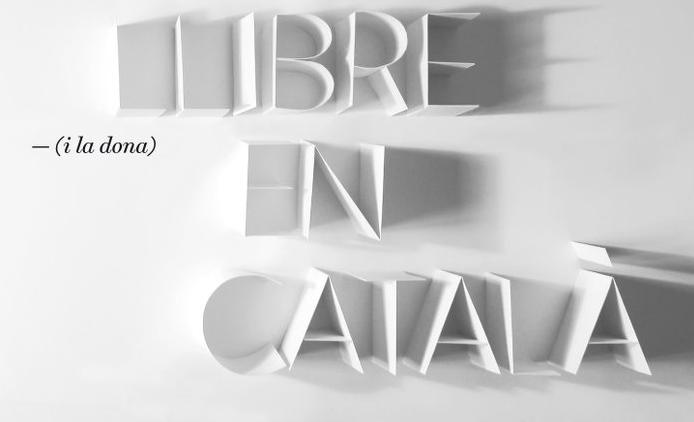 L'entrevista: llibres i dones a Mallorca