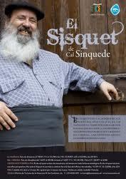 La gramola del Sisquet 11-09-2014