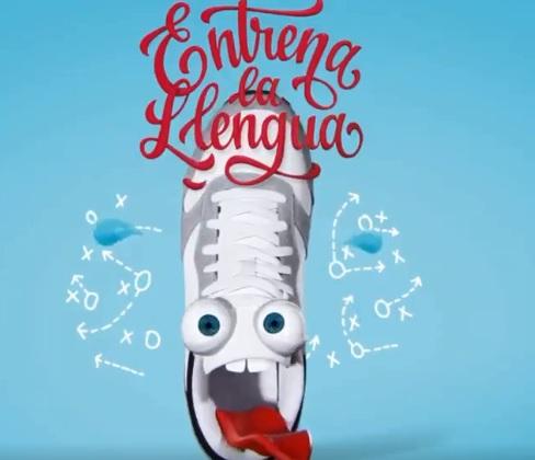 #EntrenatLaLlengua