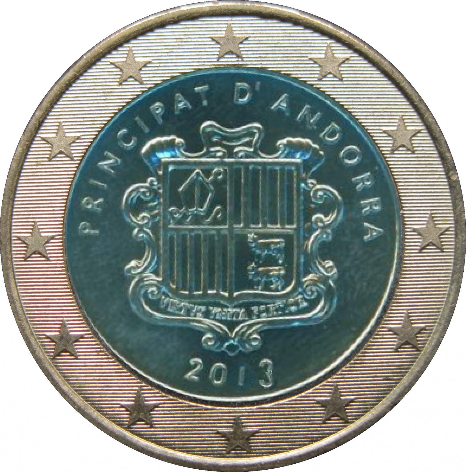 El Banc Central Europeu i les nostres butxaques