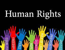 Abstenció, drets humans i ciutadania democràtica