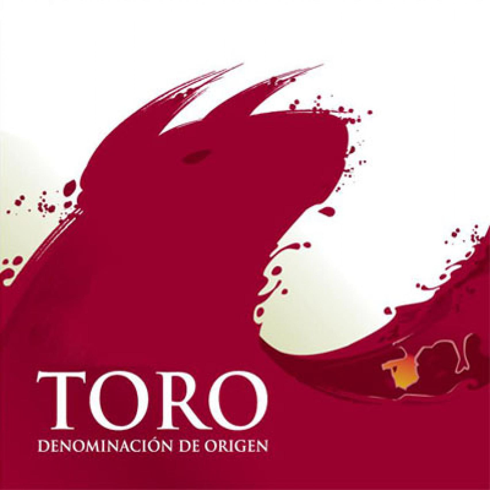Els vins de la DO Toro