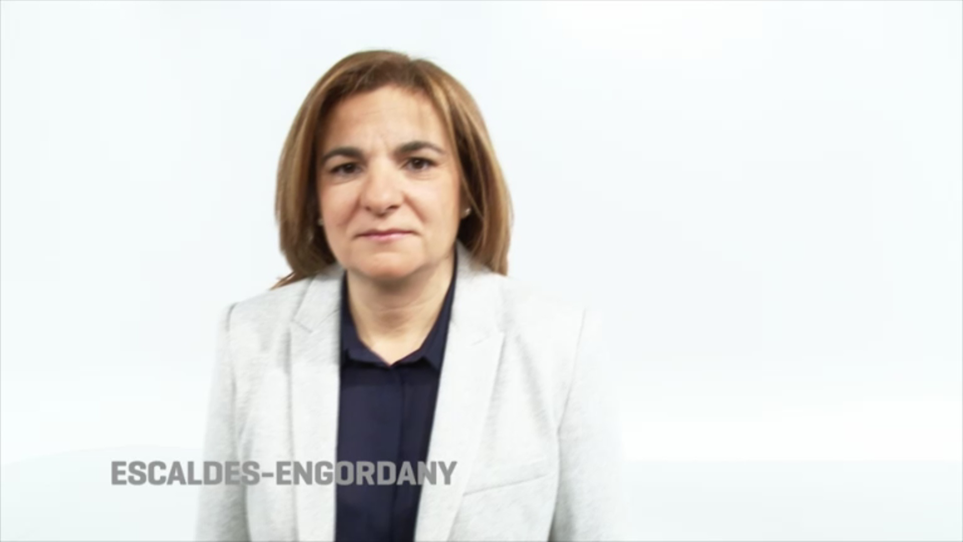 Entrevista a Trini Marín