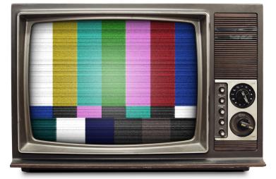Perles televisives per la història,