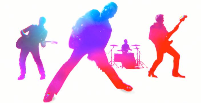 El rebuig dels usuaris d'Apple al disc d'U2