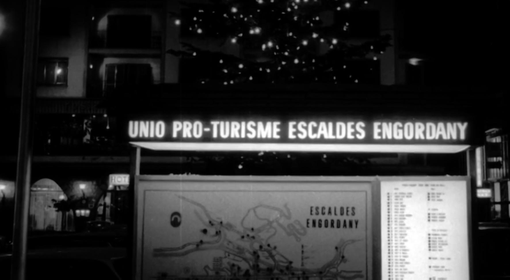 Cròniques d'Escaldes-Engordany - Capítol 11