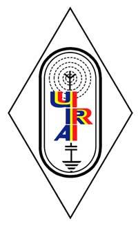 """La """"A"""" ràdio"""