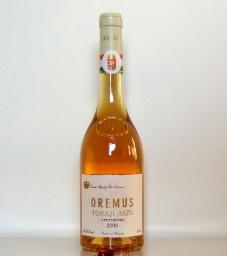 un vi per a reis recomanat per Jean Louis Leguil