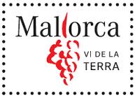 Els vins de la terra de la illa de Mallorca