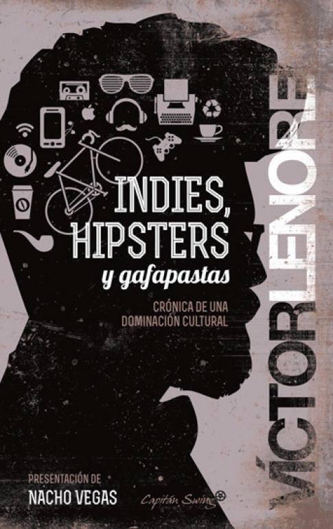 Hipsters: un moviment cultural o un producte dels nostres temps,