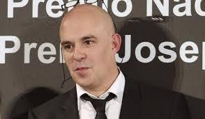 """""""Els Ambaixadors"""" de l'Albert Villaró, premi Josep Pla de prosa Catalana"""