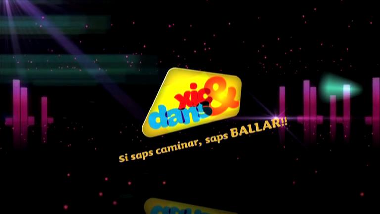 Xic & Dans programa 11 - Comencen les semifinals