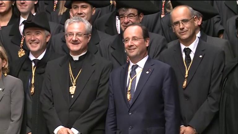 Especial visita François Hollande dijous 12-06_2a_Part