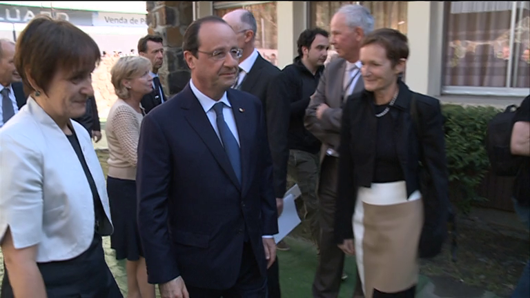 Especial visita François Hollande divendres 13-06_3a_Part