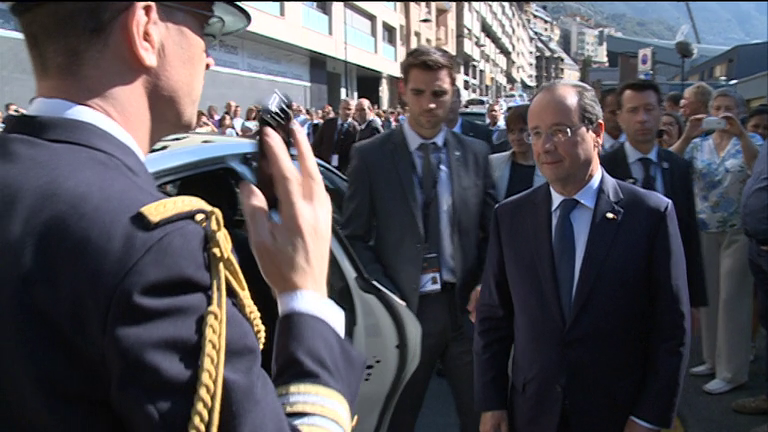 Especial visita François Hollande divendres 13-06_4a_Part